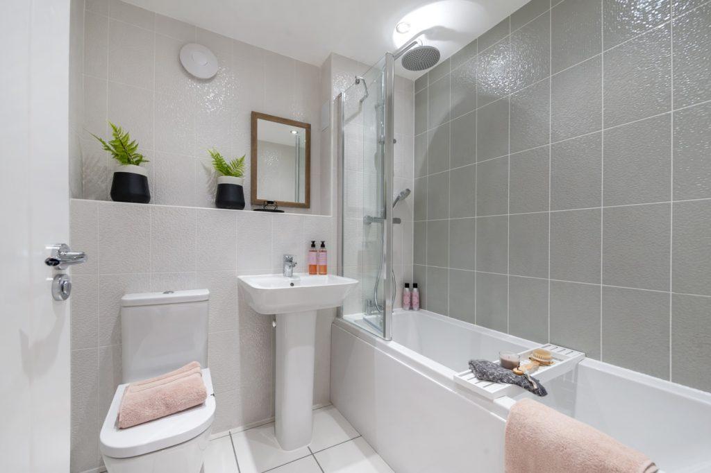 плитка для ванны фото