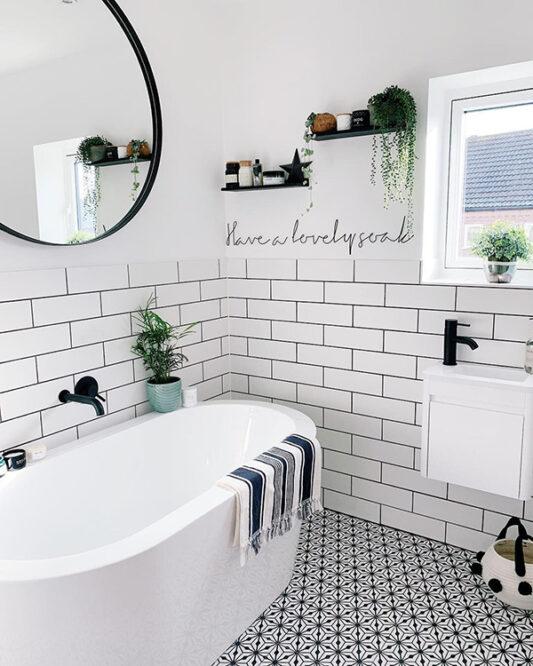 ремонт туалета ванная ванна