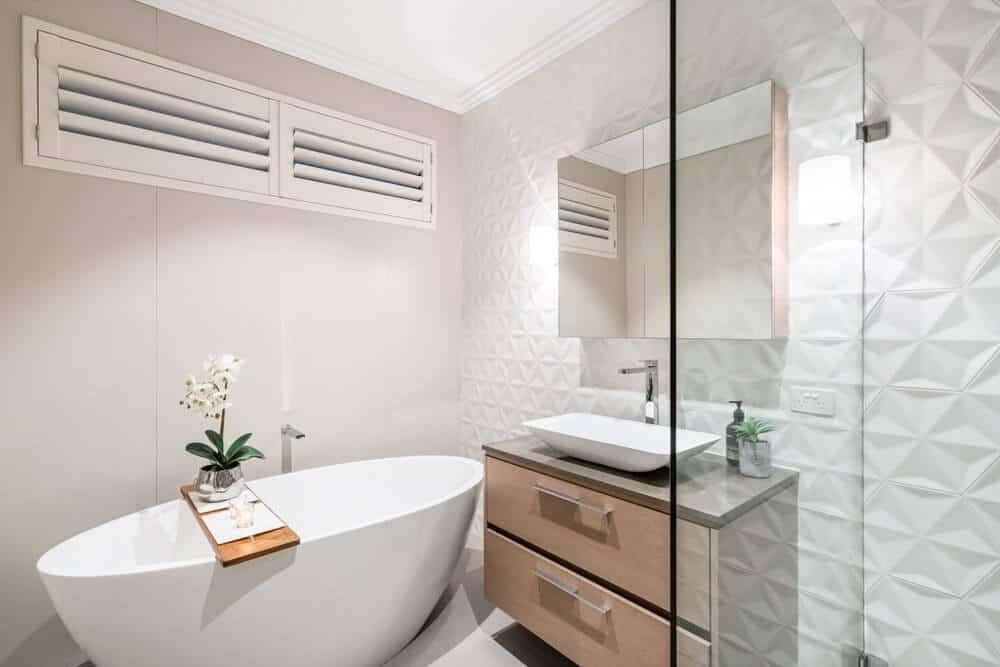 ванны фото маленьких ванных