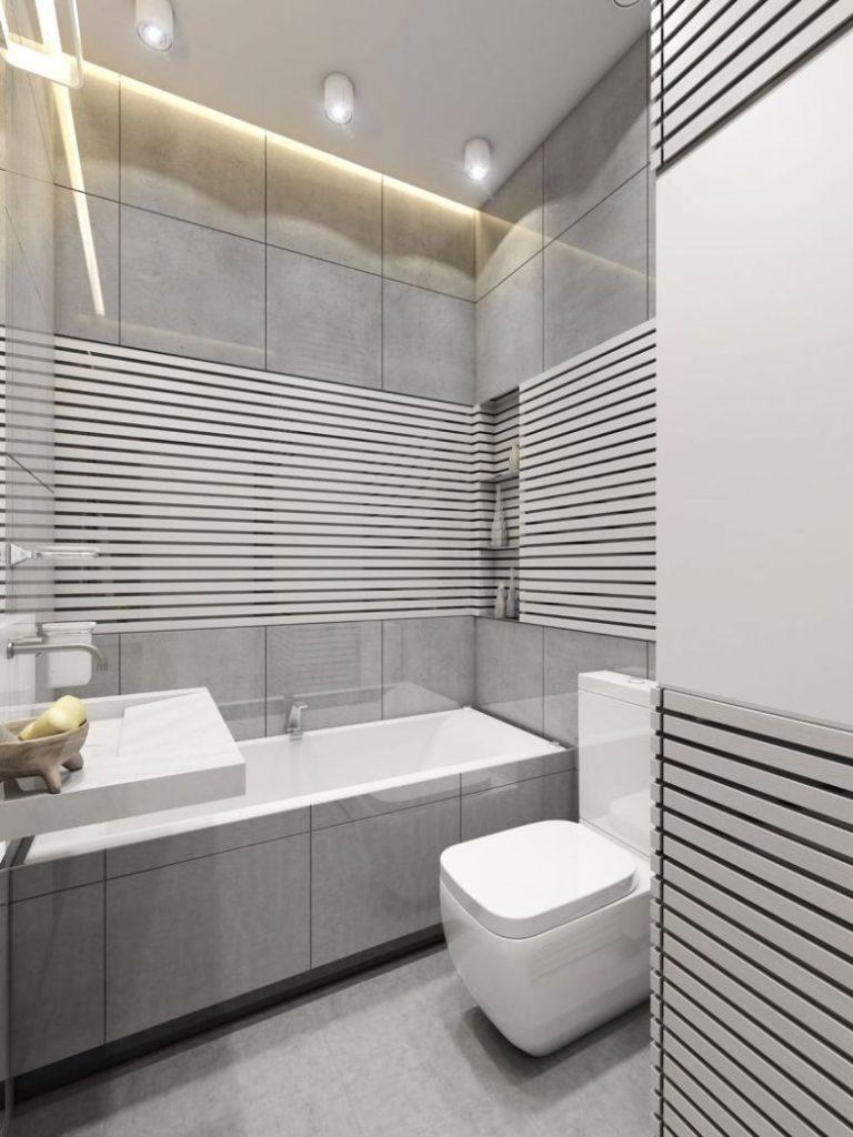 дизайн совмещенной ванной комнаты 4 кв м