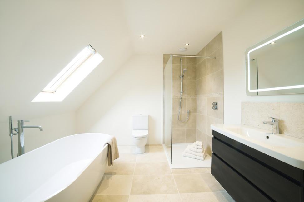 плитка +в стиле минимализм +для ванной