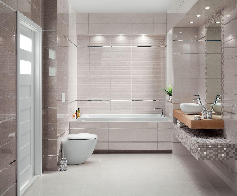 лампы освещение ванна 46 освещение зеркала +в ванной комнате 45 современное освещение ванной 45 какое лучше освещение +в ванной 41 +как сделать освещение +в ванной комнате 40 варианты освещения +в ванной комнате 40 освещение +в ванне +своими руками 39 освещение +в ванной +своими руками 39 освещение +в ванной комнате 3 кв 38 освещение +в ванную комнату +на потолок 35 освещение +в ванной 4 кв м
