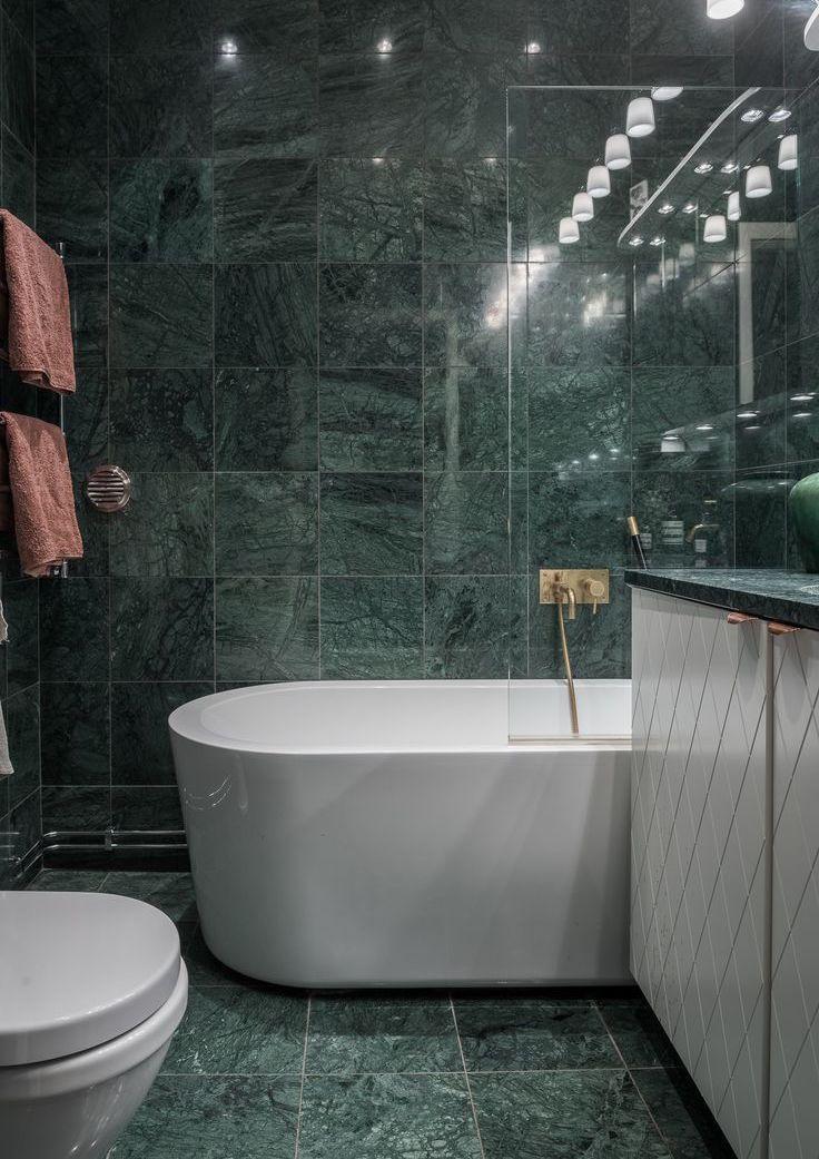 зеленая ванная 6 270 зеленая ванная комната 2 143 зеленая плитка +для ванной 1 206 дизайн зеленой ванной 821 зеленая ванная фото 760 ванная +в зеленых цветах 700 ванная +в зеленом цвете 696 зеленая ванная комната дизайн 483 бело зеленая ванная 428 зеленая ванная комната фото 419 ванная +в зеленых тонах 410 ванная комната +в зеленом цвете 293 дизайн зеленой ванной фото 272 темно зеленая ванная 264 коврик +для ванной зеленый 243 ванная комната +в зеленых тонах 237 зеленая плитка +для ванной комнаты 208 зеленая ванная комната дизайн фото 188 бело зеленые ванные комнаты 172 зеленый +в интерьере ванной 172 дизайн ванной зеленой плиткой 171 дизайн ванной +в зеленом цвете 168 штора +для ванной зеленый 167 соль +для ванной зеленая аптека 161 купить зеленую плитку +для ванной 160 зеленые стены +в ванной 153 дизайн ванной +в зеленых тонах 146 ванная +в зеленых тонах фото 144 мебель +для ванной зеленая 142 плитка +для ванной зеленого цвета 141 зеленая плитка +в ванной фото 136 ванная +в зеленом цвете фото 135 ванная серо зеленая 131 светло зеленая ванная 130 ванная зеленая маленькая 127 ванная зеленый мрамор 125 ванная зелено желтая 117 ванная комната зеленого цвета фото 106 сине зеленая ванная 103 зеленый пол +в ванной 100 ванная комната дизайн +в зеленых тонах 98 черно зеленая ванная 97 ванные комнаты дизайн +в зеленом цвете 95 зелено коричневая ванная 91 фото бело зеленой ванной 90 интерьер зеленой ванной комнаты 88 маленькая зеленая ванная комната 87 темно зеленая плитка +для ванной 87 зеленый кафель +в ванной 87 ванная комната +в зеленых тонах фото