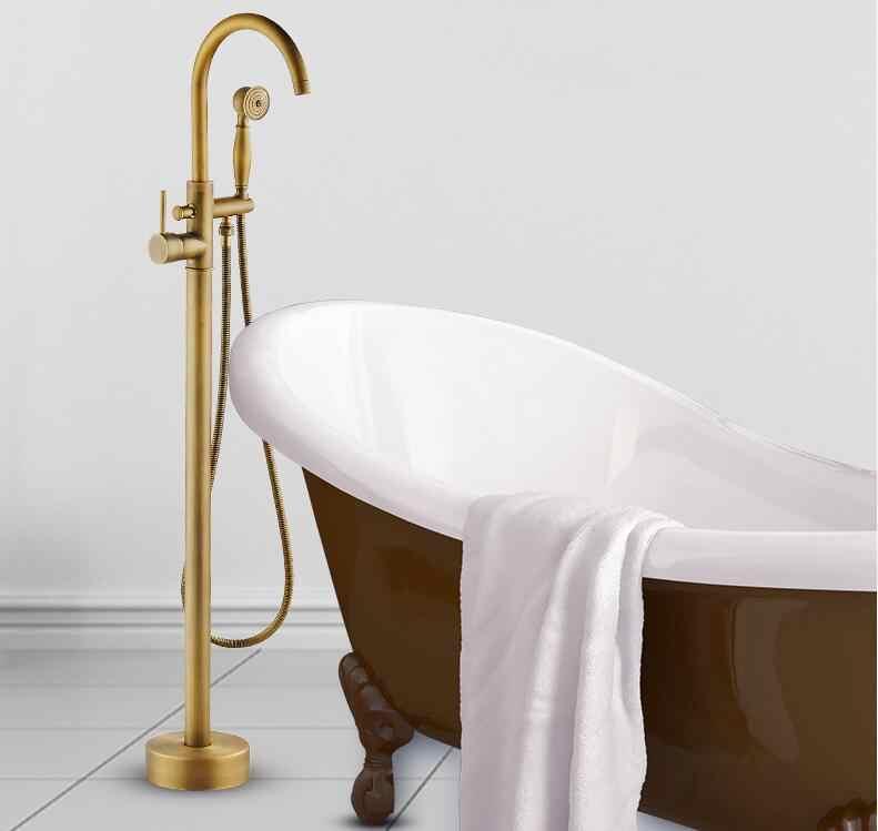 выбрать хороший смеситель +для ванной1 322 какой смеситель +для ванны лучше выбрать1 216 какой смеситель +для ванной лучше выбрать1 216 какой смеситель +для ванной лучше выбрать отзывы329 +как выбрать хороший смеситель +для ванны92 какой смеситель +для ванной лучше выбрать форум79 смеситель какой фирмы лучше выбрать +для ванной65 смеситель +для ванны +с термостатом выбрать лучший10 какой душевой смеситель +для ванной лучше выбрать