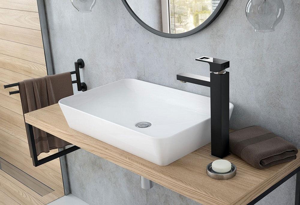 1 709 +как выбрать смеситель +для ванной1 359 выбрать хороший смеситель +для ванной1 322 какой смеситель +для ванной лучше выбрать1 216 смеситель +для ванной +с душем какой выбрать509 +как выбрать смеситель +для ванной +с душем491 смесители +для ванной какой выбрать отзывы354 какой смеситель +для ванной лучше выбрать отзывы329 +как выбрать качественный смеситель +для ванной134 +как правильно выбрать смеситель +для ванной111 какой фирмы выбрать смеситель +для ванной110 +как выбрать смеситель +для раковины +в ванной94 смесители +для ванной какой выбрать форум92 какой смеситель +для ванной лучше выбрать форум79 выбрать недорогой смеситель +для ванной67 смеситель какой фирмы лучше выбрать +для ванной