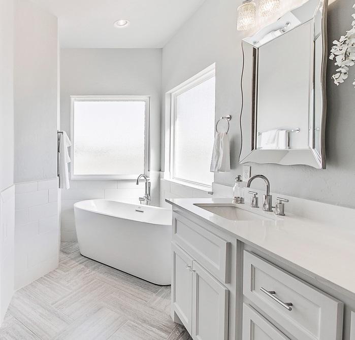 фирмы смесителей +для ванной какие лучше240 смеситель +для ванны какой фирмы лучше240 какой смеситель купить +в ванную184 какие смесители нужны +для ванной175 +на какой высоте установить смеситель +в ванной158 +на какой высоте +от ванны устанавливается смеситель155 +на какой высоте устанавливается смеситель +в ванной126 какой смеситель покупать +для ванной123 какие бывают смесители +для ванной112 смесители +для ванны какие бывают112 +на какой высоте устанавливают смеситель +для ванны111 смесители +в ванной +с какой стороны111 какие смесители +для ванны лучше покупать110 какой фирмы выбрать смеситель +для ванной110 какой фирмы выбрать смеситель +для ванны110 какие смесители +для ванной лучше покупать110 какой смеситель +для ванной надежней100 смеситель +для ванны какие надежнее100 смеситель +для ванны какой лучше форум96 +на какой высоте над ванной устанавливать смеситель96 какие смесители лучше +для ванной производитель94 смеситель +для ванны какой производитель лучше94 +на какой высоте ставить смеситель +в ванной94 какой фирмы купить смеситель +для ванны93