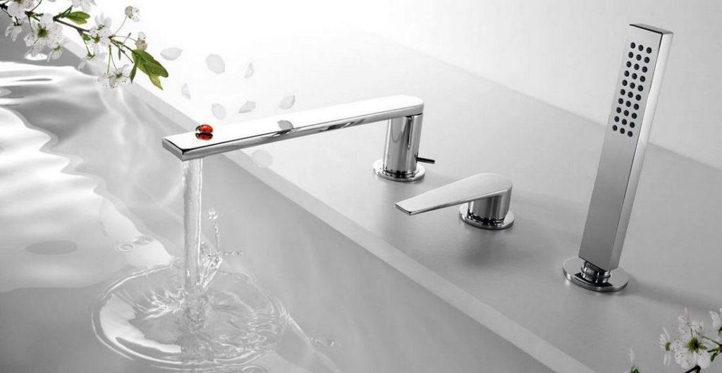 смеситель +для ванны какой выбрать1 709 какой смеситель выбрать +для ванной1 709 +как выбрать смеситель +для ванной1 359 смеситель +для ванны +как выбрать1 359 выбрать хороший смеситель +для ванной1 322 какой смеситель +для ванны лучше выбрать1 216 какой смеситель +для ванной лучше выбрать1 216 смеситель +для ванной +с душем какой выбрать509 +как выбрать смеситель +для ванной +с душем491 +как выбрать смеситель +для ванны +с душем491 смесители +для ванной какой выбрать отзывы354 какой смеситель выбрать +для ванны отзывы354 какой смеситель +для ванной лучше выбрать отзывы329 +как выбрать качественный смеситель +для ванны134 +как выбрать качественный смеситель +для ванной134 выбираем фирму смесителя +для ванны113 +как правильно выбрать смеситель +для ванной111 +как правильно выбрать смеситель +для ванны111 какой фирмы выбрать смеситель +для ванной110 какой фирмы выбрать смеситель +для ванны110 +как выбрать смеситель +для раковины +в ванной94 смесители +для ванной какой выбрать форум92 +как выбрать хороший смеситель +для ванны92 смеситель +для ванны какой выбрать форум92 выбираем смеситель +для ванны +с длинным изливом82 какой смеситель +для ванной лучше выбрать форум79 выбрать недорогой смеситель +для ванной67 смеситель какой фирмы лучше выбрать +для ванной65 смесители +для ванной +как выбрать производителя65 недорогой смеситель +для ванны какой выбрать41 смесители +для ванной +как выбрать отзывы30 +как выбрать смеситель +для ванной комнаты27 +как выбрать недорогой смеситель +для ванны21 смеситель +для ванны какого производителя выбрать17 +как выбрать надежный смеситель +для ванной17 какого производителя смесителей +для ванной выбрать17 смеситель +для ванны +с термостатом выбрать лучший10 выбрать смеситель +для ванной советы сантехника8 какой душевой смеситель +для ванной лучше выбрать8 качественные смесители +для ванной производители +как выбрать7 +как выбрать картридж +для смесителя +в ванной6 какую марку смесителя выбрать +для ванны6 какой марки смеситель выбрать +д