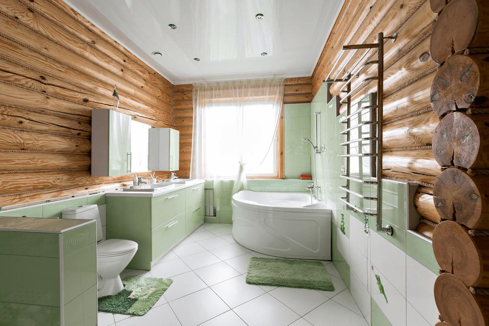 ванная зеленый мрамор125 ванная зелено желтая117 ванная комната зеленого цвета фото106 сине зеленая ванная103 зеленый пол +в ванной100 ванная комната дизайн +в зеленых тонах98 черно зеленая ванная97 ванные комнаты дизайн +в зеленом цвете95 зелено коричневая ванная91 фото бело зеленой ванной90 интерьер зеленой ванной комнаты88 маленькая зеленая ванная комната87 темно зеленая плитка +для ванной87 зеленый кафель +в ванной87 ванная комната +в зеленых тонах фото