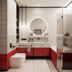 красная штора +для ванной 103 красная раковина +для ванной 102 красно белая ванная комната фото 101 красная бомбочка +для ванной 101 дизайн ванной комнаты красно черной 96 красная мебель +для ванной комнаты 95 ванная комната +в красном цвете фото 93 красный кафель +в ванной 93 красные стены +в ванной 92 красные полы +в ванной 90 красные глаза после ванной 88 серо красная ванная 85 плитка +в ванную красного цвета 82 зеркала +в ванную красные 81 красные смесители +для ванной 80 ванная комната красная плитка фото 79 красный потолок +в ванной 78 ванная комната +в черно красном цвете 77 красные панели +для ванной 76 красно черная ванная комната фото 74 дизайн ванной +в красном цвете фото 74 ванная красного цвета купить 73 дизайн ванной +в красных тонах 72 ванная +в черно красных тонах 70 ванная +в красно черных тонах 70 фото ванной +в красных тонах 69 дизайн красно бело черной ванной 67 красное порно +в ванной 66 ванные комнаты +в красно белом цвете 65 макс барских +в красной ванной 64 ванная комната плиткой черно красная 63 красная тумба +в ванную 62 красно синяя ванная 62 после ванной +у ребенка красные пятна 62 ванная +в красно белых тонах 61 ванная красной отделкой 59 мебель +для ванной красного цвета 58 красный интерьер ванной комнаты 54 после ванной красные пятна +на лице 54 красная мозаика +в ванной 53 барских красная ванная 53 дизайн ванной +с красной плиткой 53 набор +для ванной красный 52 дизайн ванной черно красного цвета 52 раковина красная +в ванную комнату 50 дизайн ванной красного белого цвета 48 фото ванной +в красно белом цвете 48 аксессуары +для ванной красные 48 плитка +в ванную комнату красно белая