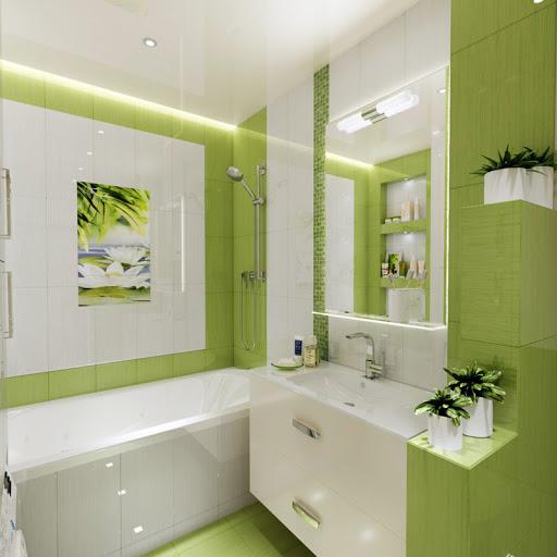 зеленая вода +в ванной85 зеленая керамическая плитка +для ванной84 интерьер ванной +в зеленом цвете80 интерьер ванной +в зеленых цветах80 панели +для ванной зеленый79 бежево зеленая ванная77 зеленая шторка +для ванной74 ванная комната +в зеленых цветах фото70 ванная голубая зеленая69 бело зеленый дизайн ванной69 дизайн ванной +в зеленых тонах фото68 оранжево зеленая ванная67 зеленая раковина +для ванной65 зеленая мозаика +в ванной64 темно зеленая ванная комната62 набор зеленый +для ванной60 ванная под зеленый мрамор58 зеленая ванная +в хрущевке57 ванная +в зеленом стиле54 серо зеленая ванная комната52 ванная комната +в зеленых тонах дизайн фото50 ванная +в зеленом цвете дизайн фото47 коричнево зеленая ванная комната46 зелено желтая ванная комната45 сочетание цветов +в ванной зеленый44 сочетание зеленого цвета +в ванной44 панели пвх +для ванной зеленые44 плитка +для ванной зеленая +с белым44 мебель +для ванной зеленого цвета43 плитка +для ванной зеленый мрамор43 зеленый бордюр +для ванной42 дизайн маленькой ванной комнаты зеленая42 мебель +для ванной комнаты зеленая40 коврик +для ванной комнаты зеленый40 бело зеленая ванная комната фото39 ванная +в бело зеленом цвете39 розово зеленая ванная39 коврик +для ванной зеленого цвета38 интерьер ванной комнаты зеленого цвета38 зеленая ванная комната +в хрущевке37 зеленая плитка +для ванной леруа37 светло зеленая ванная комната37 зеленые смесители +для ванной37 ванная комната мозаика зеленая36 плитка +для ванной светло зеленая36 экран +для ванной зеленый35 тумба +в ванную зеленая34 ванная +в зеленых оттенках34 ванная зеленая декор34 +с каким сочетается зеленый +в ванной
