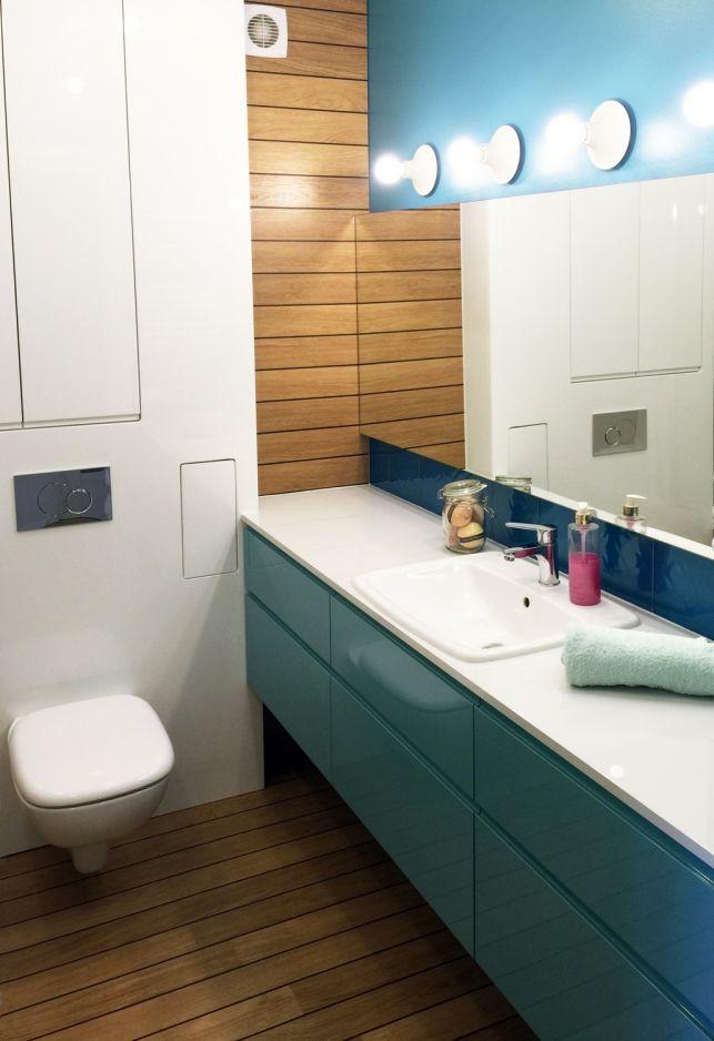 серо голубой цвет +в ванной 28 ванная комната плитка +в голубых тонах 28 отделка ванной голубой плиткой 27 сине голубая ванная комната фото 26 нежно голубая ванная комната 25 купить голубую раковину +в ванную 24 мебель +для ванной комнаты голубого цвета 24 плитка +в ванную синяя голубая 24 ванные +в сине голубых тонах 24 ванная комната +в бело голубом цвете 24 дизайн маленькой ванной +в голубых тонах 23 сочетание голубой плитки +в ванной 23 голубая ванная +в хрущевке фото 22 голубая плитка +на полу +в ванной 22 дизайн ванной комнаты +в бело голубых тонах 22 голубой потолок +в ванной фото 22 плитка +для ванной 20х30 голубая 22 голубая раковина +для ванной комнаты 21 ремонт +в ванной +в голубом цвете 21 бежево голубая ванная комната 20 сочетание цветов +в интерьере ванной голубой 20 серо голубая ванная комната фото 19 голубая ванная комната +в хрущевке фото 19 ванная комната дизайн фото голубая плитка 18 интерьер ванной комнаты +в голубых тонах 18 затирка +для голубой плитки +в ванной 18 плитка +для ванной голубая +с белым 18 интерьер ванной комнаты +в голубом цвете 17 ванная +в серо голубых тонах фото 17 пвх плитка +для стен ванной голубая 17 ремонт ванной +в голубых тонах 17 +как сделать голубую воду +в ванной 17 тумба голубая под раковину +в ванную 17 голубая напольная плитка +для ванной 16 ванная +в бело голубых тонах фото 14 плитка +для ванной голубая 13х13 14 маленькая ванная +в голубом цвете 14 керама марацци голубая плитка +для ванной 14 купить голубую мебель +для ванной 14 вода +в ванной голубого цвета 14 ванная комната +с голубой стеной 14 голубой кафель +в ванной фото 13 кафельная плитка +для ванной 20х30 голубая 12 ванная голубая мозаика дизайн 12 голубая плитка +для ванной комнаты купить 12 оранжево голубая ванная 12 плитка +для ванной голубого цвета купить 11 бело голубая ванная комната дизайн фото 10 голубые тумбы +с раковиной +для ванной 10 ванная +в бежево голубых тонах