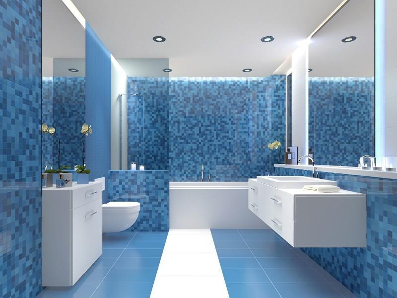 голубая раковина +для ванной 72 ванная комната дизайн бело голубая 70 ванная +в бело голубых тонах 68 ванная комната голубая +с туалетом 64 ванная +в серо голубых тонах 63 ванная комната голубой пол 62 коричнево голубая ванная 62 ванная +в голубом стиле 59 интерьер ванной +в голубом цвете 59 светло голубая ванная комната 59 дизайн ванной комнаты голубой плиткой 58 голубая керамическая плитка +для ванной 56 ванная комната +в голубых тонах дизайн фото 55 желто голубая ванная 55 розово голубая ванная 52 ванная голубой мрамор 51 ванная голубая лагуна 50 нежно голубая ванная 50 голубая мебель +для ванной комнаты 50 ванная комната голубая мозаика 47 бело голубая ванная комната фото 46 ванная комната голубого цвета дизайн фото 45 шторка +для ванной голубая 45 ванная +в голубом цвете дизайн фото 45 голубая ванная +в хрущевке 44 черно голубая ванная 44 маленькая ванная +в голубых тонах 43 ванная комната +в бело голубых тонах 43 ванная +в бело голубом цвете 43 дизайн ванной +в голубой плитке 42 плитка +для ванной +в голубых тонах 39 дизайн ванной голубой +с белым 39 почему +в ванной вода голубая 39 мебель +для ванной голубого цвета 38 зелено голубая ванная комната 37 серо голубая плитка +для ванной 36 кафельная плитка +для ванной голубая 35 плитка мозаика голубая +в ванной 34 голубой натяжной потолок +в ванной 34 голубая ванная комната +в хрущевке 32 ванная голубая +с бежевым 32 интерьер ванной +в голубых тонах 32 голубая ванная +с дельфинами 30 панели пвх +для ванной голубые 29 плитка голубая лагуна +для ванной 29 голубая плитка +для ванной комнаты фото 29 голубой кафель +в ванной комнате 29 ванная комната +в серо голубых тонах 29 сочетание голубого +в интерьере ванной 29 маленькая ванная комната +в голубых тонах