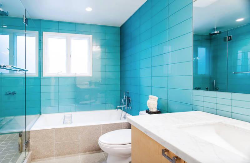 голубая тумба +с раковиной +в ванную комнату10 плитка +для ванной комнаты голубого цвета9 +в ванной вода кажется голубой9 дроботенко +и галкин голубые +в ванной8 розово голубой цвет ванной8 светло голубая плитка +для ванной8 голубая ванная +с деревом8 плитка дельта голубая +в интерьере ванной фото8 ванная +в нежно голубом цвете8 ванная +в бело голубом стиле8 голубой натяжной потолок +в ванной фото8 напольная плитка монреаль голубая +в ванной комнате8 20 необыкновенных ванных комнат +в голубых тонах8 голубой мрамор ванная комната7 +как почистить голубую ванную7 плитка +для ванной дельта голубая7 мебель +для ванной голубого цвета купить7 голубой кафель +в ванной комнате фото7 голубая мозаика +в ванную купить +в москве6 голубая мебель +для ванной +в екатеринбурге6 кафельная плитка +для ванной 20х30 голубая бриз6 плитка +для ванной голубая лагуна фото6 голубая ванная комната дизайн фото модная5 коврик +для ванной голубой большой5 купить голубую раковину +в ванную +в воронеже