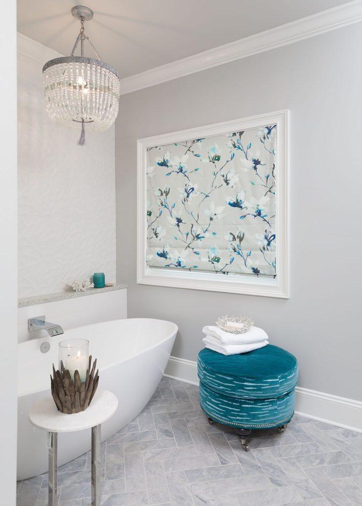 дизайн ванной комнаты без туалета фото