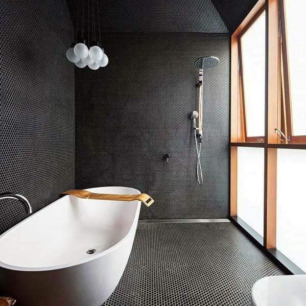 18 ванная комната черный пол белые стены 18 вентилятор +в ванную комнату черный 18 панели +для ванной комнаты черные 18 черный коврик +в ванную комнату купить 18 белая ванная комната +с черным полом 17 средство +от черной плесени +в ванной комнате 17 черно синяя ванная комната 16 ванная комната +с черной сантехникой 16 дизайн ванной комнаты фото черно красная 16 купить черные аксессуары +для ванной комнаты 16 черно серая ванная комната фото 15 ванная комната +в черно сером цвете 15 ванная комната черный пол фото 15 маленькая ванная комната черно белая плитка 14 вентилятор +в ванную комнату черного цвета 14 штора +в ванную комнату черная 14 черная дверь +в ванную комнату 13 дизайн ванной комнаты черно белый красный 13 черно оранжевая ванная комната 13 дизайн ванной комнаты +с черным потолком 13 черные черви +в ванной комнате 12 черный пол +в ванной комнате дизайн 12 ванная комната +с черными смесителями 11 черный умывальник +в ванную комнату 11 черные жучки +в ванной комнате 11 +как убрать черную плесень +в ванной комнате 10 черно белый интерьер ванной комнаты фото 10 красно бело черная ванная комната фото 10 плитка черная +с золотом +для ванной комнаты 9 шторы +в ванную комнату черно белые 9 подвесной стеллаж +в ванную комнату черный 8 черная фурнитура +для ванной комнаты 8 красно черная ванная комната +и туалет 8 ванные комнаты черно розовый 8 крючки +для ванной комнаты черные 7 аксессуары +для ванной комнаты черные недорого 7 угловая полка +в ванную комнату черная 7 черная металлическая мебель +в ванную комнату 6 ванная комната +в черно красных тонах 5 ванная комната черная красная белая плитка 5 полотенца +для черно белой ванной комнаты 5 ванная комната +в красно черных тонах 5 ванная комната черно красная плитка фото 5 настенный фен +для ванной комнаты черный купить