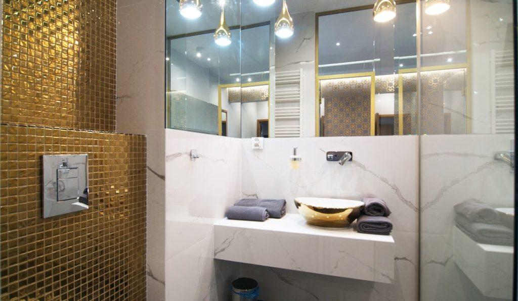 комнат 272 плитка +в ванную комнату современный дизайн 261 ванные комнаты дизайн интерьер красивые модные современные 256 современная ванна +в маленькой ванной комнате 239 современная отделка ванной комнаты 230 современный дизайн ванной комнаты 2020 223 дизайн современной ванной комнаты 4 кв м 221 современная небольшая ванная комната 203 дизайн ванной комнаты +с туалетом фото современные 179 современный ремонт +в ванной комнате фото 166 фото ванных комнат +в квартире плитка современный 164 ванная комната +в современном стиле маленькая 164 современная ванная комната без ванны 161 фото ванной комнаты современный 4 кв 160 современный дизайн ванной комнаты +в квартире 158 современная плитка +для ванной комнаты 153 современная классика ванной комнаты 139 современная ванная комната +в хрущевке 137 современная мебель +для ванной комнаты 136 современная белая ванная комната 128 идеи современной маленькой ванной комнаты 128 светлая современная ванная комната 126 современные материалы +для ванных комнат 123 красивая современная ванная комната фото 123 современный дизайн ванной комнаты 2020 фото 115 современная ванная комната 5 кв 112 современная ванная комната дизайн фото 4 кв 109 современный дизайн ванной комнаты со стиральной машиной 109 дизайн ванной комнаты маленькой современные идеи 109 современные цвета ванных комнат 103 современный дизайн небольшой ванной комнаты 101 фото ванной комнаты современный дизайн +в квартире 101 современные ванные комнаты маленького размера 100 современный интерьер маленькой ванной комнаты 100 идеи современного ремонта ванной комнаты 98 современная ванная комната 5 кв м 98 современная большая ванная комната 95 дизайн современной совмещенной ванной комнаты 93 современный дизайн ванной комнаты +в доме 93 современные ванные комнаты без туалета 90 ремонт ванной комнаты +в современном стиле 90 современные ванные комнаты +с угловой ванной 89 современные материалы +для отделки ванной комнаты 89 маленькая ванная комната дизайн +в современном стиле 88 