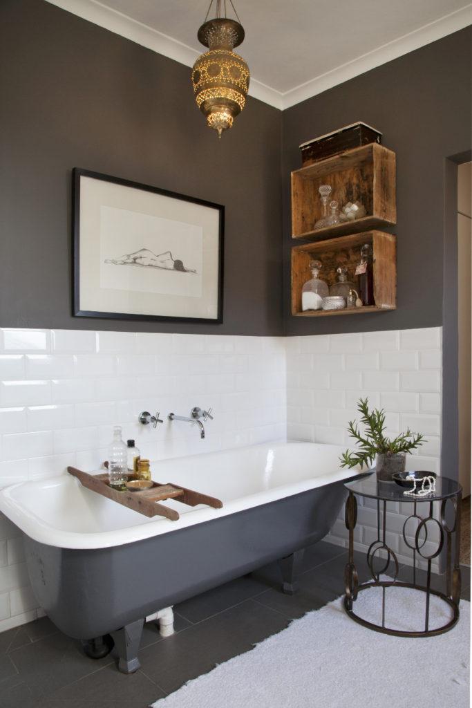 ремонт в ванной комнате с чего начать