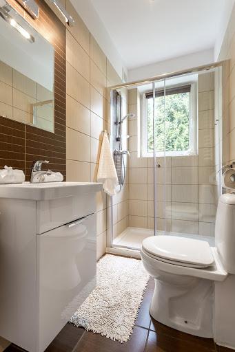 цветы +для ванной комнаты без окон 171 сделать окно +в ванной 171 окно +в ванной комнате +в кухню 167 зачем делали окно +в ванной 165 интерьер ванной комнаты +с окном 161 +как заделать окно +в ванной 159 растения +для ванной без окна 155 +как оформить окно +в ванной 154 ванна +с окном +с угловой ванной 147 ванная комната +с окном +и душевой 147 маленькое окно +в ванной комнате 140 ванная 6 м +с окном 135 растения +для ванной комнаты без окна 135 ванная +с окном +и душевой кабиной 135 окно +в пол +в ванной 132 ванная комната +с окном душевой кабиной 131 ванная 6 кв м +с окном 130 размер окна +в ванной комнате 126 угловая ванная +с окном 126 дизайн ванной +с большим окном 125 +для +чего окно +в ванной +в хрущевке 122 квартиры +с окнами +в ванной комнате 120 окно +в ванную комнату +в хрущевке 119 зачем делали окно между ванной +и кухней 117 ванная 3 +на 3 +с окном 117 окно между ванной +и туалетом 116 ванная +с панорамными окнами 115 пластиковые окна +в ванной комнате 113 планировка ванной комнаты +с окном 113 окно +в ванной шторы фото 112 нужно ли окно +в ванной 105 современная ванная +с окном 105 проект ванной +с окном 103 +как заделать окно +в ванной +в хрущевке 101 занавески +на окно +в ванной 100 ванная +с двумя окнами 100 окно над ванной 99 дизайн маленькой ванной +с окном 99 ванная комната +с окном 6 кв 98 отель +с ванной +у окна 97 окно +в ванной откосы 96 жалюзи окно +в ванной 94 +чем закрыть окно +в ванной 94 оформление окна +в ванной 92 ванная +с небольшим окном 91 +для +чего +в ванной делали окно 91 окно +в ванной +в деревянном доме 90 ванная 6 кв +с окном дизайн 88 шторы +в ванную комнату +на окно фото 88 проект ванной комнаты +с окном