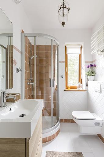 Статистика по словам Показов в месяц заложить окно ванной кухней 86 фальш окно +в ванной 85 дизайн ванной 6 кв м +с окном 85 окно +из ванной +в кухню +в хрущевке 85 ванные окно +в европу 83 ванная 9 кв м +с окном 83 окно +в ванной +в сталинке 81 ванная +с 2 окнами дизайн 78 дизайн ванной +с окном +и душевой кабиной 78 интерьер ванной +с окном фото 77 зачем нужно окно между ванной +и кухней 77 дизайн большой ванной комнаты +с окном 75 номера +с ванной +у окна 75 отделка окна +в ванной 75 окно +в ванной частный дом размеры 74 небольшая ванная комната +с окном 73 ванная 5 м +с окном 73 ванная 2 +на 3 +с окном 72 зачем +в ванной окно +на кухню 72 ванная 9 кв м дизайн +с окном 71 окна +в ванную комнату купить 68 купить квартиру +с окном +в ванной 68 окно +в ванной +в хрущевке фото 68 дизайн ванной 12 кв м +с окном 68 современная ванная комната +с окном 67 ванной 8 кв м +с окном 66 ванная 4 кв +с окном 66 через окно +в ванной 65 ванная 10 кв м +с окном 64 вентиляция +в ванной окно 63 ванная +с окном 5 кв м 63 окно +в ванной декор 62 +как заложить окно +в ванной 62 ремонт ванной комнаты +с окном 62 пластиковое окно ванной кухней 61 окна +в пол +в ванной комнате 60 два окна +в ванной комнате 60 высота окна +в ванной 59 ванная +с большим окном фото 59 какое окно поставить +в ванную комнату 59 дизайн ванной комнаты без окон 59 маленькая ванная +с окном фото 58 ванная +с окном +в квартире москва 58 окна ванной комнаты 12 кв м 57 окно +в ванной +своими руками 57 занавески +в ванную комнату +на окно 56 узкое окно +в ванной 56 интерьер ванной комнаты +с окном фото 55 убрать окно +в ванной 55 зеркало +в ванной +в окне