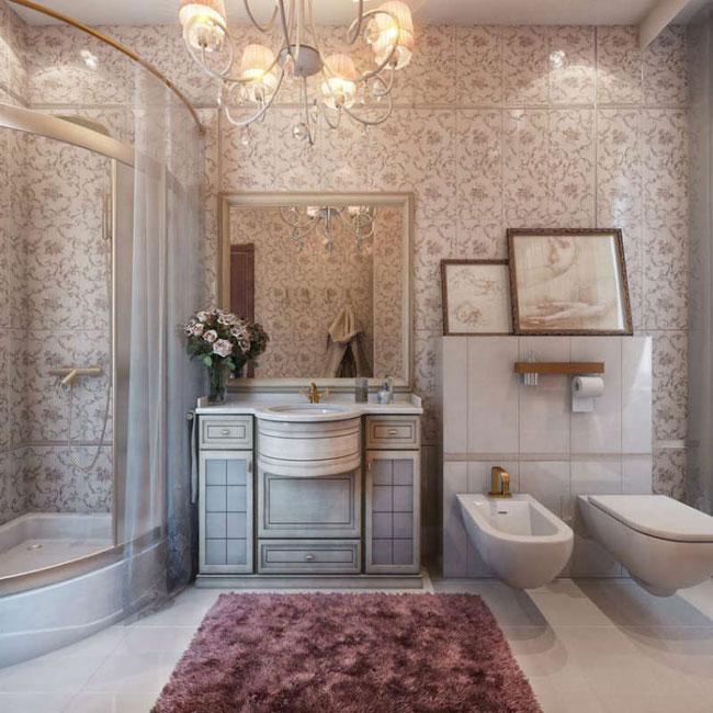 ванная комната 3 кв м дизайн фото 1 070 модный дизайн ванной комнаты 1 056 ванна дизайн комната модный 1 056 светлая ванная комната дизайн 1 019 отделка ванной комнаты фото дизайн 995 дизайн маленькой ванной комнаты совмещенной +с туалетом 983 дизайн обычной ванной комнаты 975 ванная комната дизайн маленькая со стиральной 973 ванна дизайн комната мозаика 967 дизайн ванной комнаты без туалета со стиральной 938 дизайн ванной комнаты пластиковыми 933 дизайн ванной комнаты м душевой кабиной 923 бесплатный дизайн ванной комнаты 901 ванная комната дизайн +в обычной квартире 886 дизайн ванной комнаты панелями фото 871 ванна дизайн комната панель пластиковый 868 дизайн маленькой ванной комнаты +с душевой 844 современные дизайны ванных комнат 2019 839 ванная комната дизайн +с туалетом 3 кв 814 дизайн душевой комнаты без ванны 803 дизайн большой ванной комнаты 783 современный дизайн ванной комнаты 2019 фото 783 ванна комната большая дизайн 783 дизайн ванной комнаты +в современном стиле 778 дизайн ванной комнаты +с туалетом +в доме 774 ванная комната дизайн маленькая со стиральной машиной 773 ремонт ванной комнаты дизайн 758 варианты ванных комнат дизайн 757 дизайн ванной комнаты +в частном доме фото 745 дизайн маленькой ванной комнаты +с туалетом фото 744 дизайн ванной комнаты 2 +на 2 741 дизайн ванной комнаты фото стиль 727 дизайн ванной комнаты +в панельных 726 плитка +для маленькой ванной комнаты фото дизайн 722 дизайн ванной комнаты мрамор 717 дизайн отделки ванной комнаты плиткой 715 ванна дизайн комната отделка плитка 715 черно белая ванная комната дизайн 713 ванна дизайн дом комната панельный 712 дизайн ванной комнаты 2 кв 708 белая ванная комната дизайн фото 703 ванная комната дизайн фото 5 697 дизайн ванной комнаты +в панельном доме 690 ванна дизайн комната реальный 689 дизайн ванной комнаты реальные 689 ванная комната дизайн фото модная 671 дизайн ванной комнаты онлайн бесплатно 670 дизайн ванной комнаты +с туалетом 5 667 отделка ванной комнаты плиткой фото дизайн 6