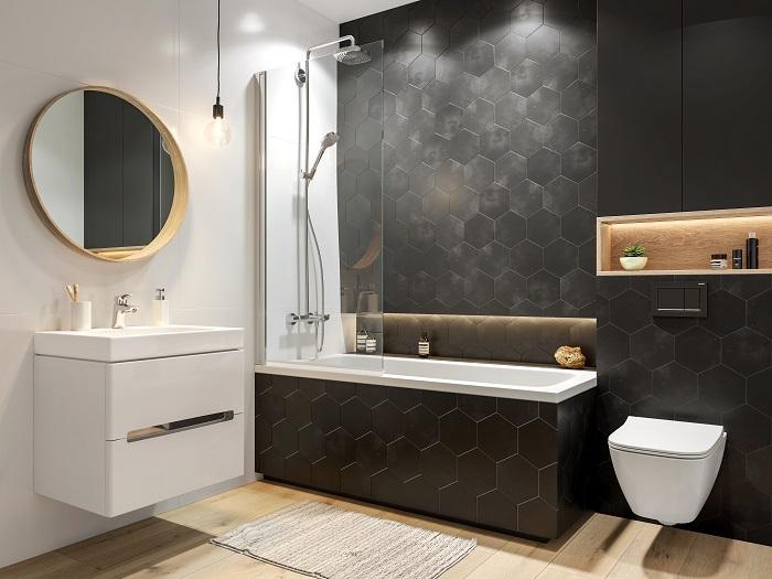 1 939 встроенная раковина +в ванной1 896 раковина +в ванную +своими руками1 877 подвесная раковина +с тумбой +для ванной1 835 напольная раковина +для ванной1 818 столешница +для ванной комнаты под раковину1 812 встраиваемая раковина +в ванную1 800 размеры раковины +для ванной1 783 стиральная машинка раковина +в ванную1 782 тумба раковиной стиральную ванную1 676 раковина +в ванную купить москва1 668 тумбы +с раковиной +в ванную купить спб1 668 смеситель +для раковины +в ванную комнату1 664 раковина +в ванную 60 см1 661 подвесная раковина +в ванную комнату1 646 накладная раковина +на столешницу +для ванной1 618 столешница +в ванную под раковину купить1 616 +как установить раковину +в ванной1 607 раковины +и ванны +для ванной комнаты1 606 стандарт раковины +в ванной1 584 раковина +на столешницу +в ванную комнату1 549 столешница раковина +из искусственного камня +в ванную1 547 раковина +в ванную 50 501 474 высота раковины +в ванной стандарт1 412 высота раковины +в ванной +от пола1 403 тумба +с раковиной +для ванной напольная1 331 купить раковину +в ванную под стиральную1 313 ванны раковины мебель +для ванной1 300 раковина +в ванную 801 299 тумбочка под раковину +в ванную1 283 ванная раковина со стиральной машиной1 282 раковина +в ванную комнату леруа1 241 подвесная тумба под раковину +в ванную1 241 раковина +в ванную комнату спб1 240 тумба +с раковиной +для ванной 601 222 машинка под раковиной +в ванной1 197 +своими руками под раковину +в ванную1 193 раковины +для ванной фото1 182 купить смеситель +для раковины +в ванную1 172 кран +для раковины +в ванную1 161 ванные унитазы раковины1 148 раковина +в ванную над стиральной машиной1 143 ванная комната раковина над ванной1 142 раковина над ванной купить1 138 стиральная машина под раковиной +в ванной купить1 131 купить раковину +в ванную комнату +в спб1 111 тумба +в ванную комнату без раковины1 109 шкаф под раковину +в ванную1 089 раковина +в ванную комнату леруа мерлен1 087 купить раковину +в ванную недорого