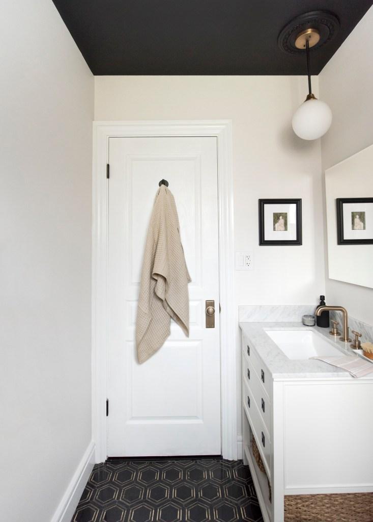 447 купить зеркало +в ванную +в нижнем новгороде443 какое зеркало вешают ванной над ванной437 купить круглое зеркало +в ванную437 купить навесное зеркало +в ванную433 круглое зеркало +в ванную комнату423 запотело зеркало +в ванной422 мойдодыр +в ванную комнату +с зеркалом422 запотевшее зеркало +в ванной422 каталог ванных зеркал416 зеркало подвесное +в ванную416 белое зеркало +в ванную412 деревянное зеркало +в ванную407 60 ванный зеркало комната404 зеркало +в ванную +с подогревом394 купить полку +в ванную комнату +с зеркалом393 купить зеркало +с полкой +в ванную комнату393 где купить зеркало +в ванной385 умывальник +с зеркалом +в ванную комнату381 шкафчик +в ванную +с зеркалом +и подсветкой381 зеркало +в ванную комнату сенсорное378 светильник +в ванную комнату над зеркалом374 дизайн зеркала +в ванной372 красивое зеркало +в ванную360 зеркало +в ванную черное357 навесной шкафчик +для ванной +с зеркалом356 тумбочка +с зеркалом +в ванную348 зеркало +с сенсорной подсветкой +в ванную комнату345 зеркало +в ванную комнату со шкафчиком340 купить зеркало +в ванную +в екатеринбурге339 зеркало +в ванную 70339 зеркало +в ванную 60 см338 зеркало шкафчик +в ванную +в спб336 купить зеркало тумбу +в ванную комнату336 ремонт зеркал +в ванной332 светодиодные зеркала +в ванную332 зеркало +с радио +для ванной