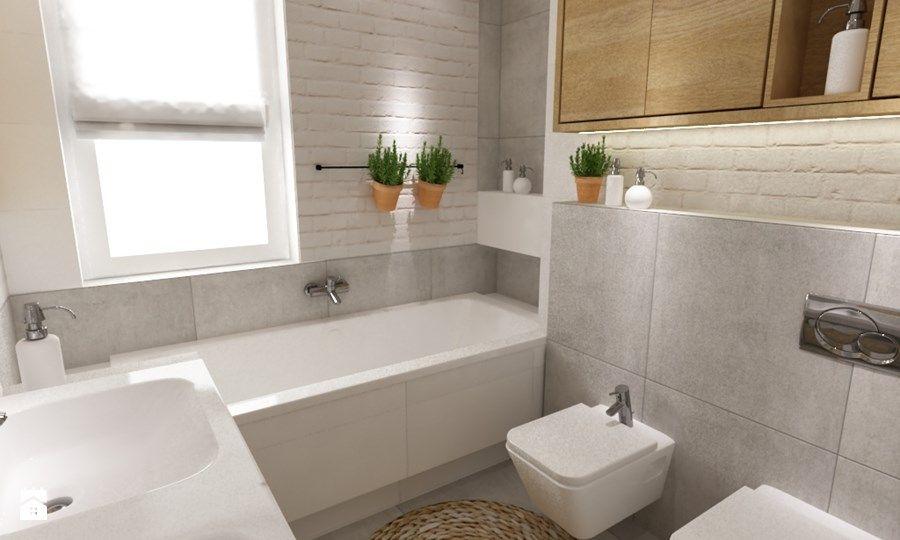 укладка плитки ванной пол стены