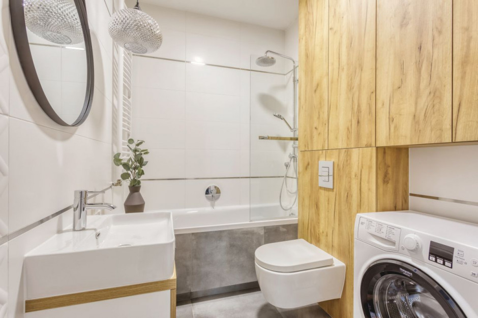 где купить мебель для ванной