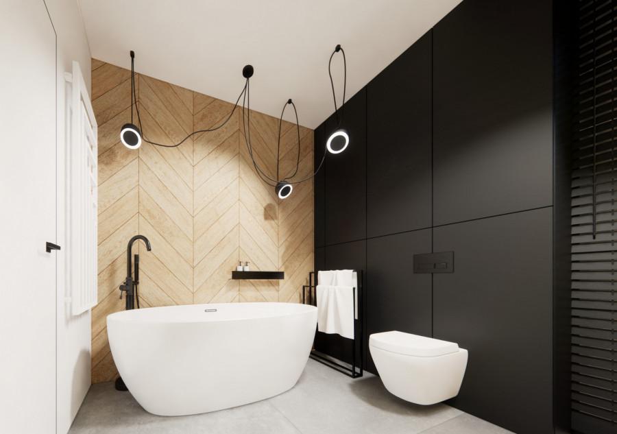 ванная 2021 интерьер