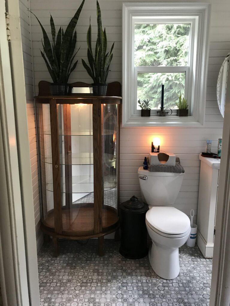 интерьер в стиле хюгге в квартире