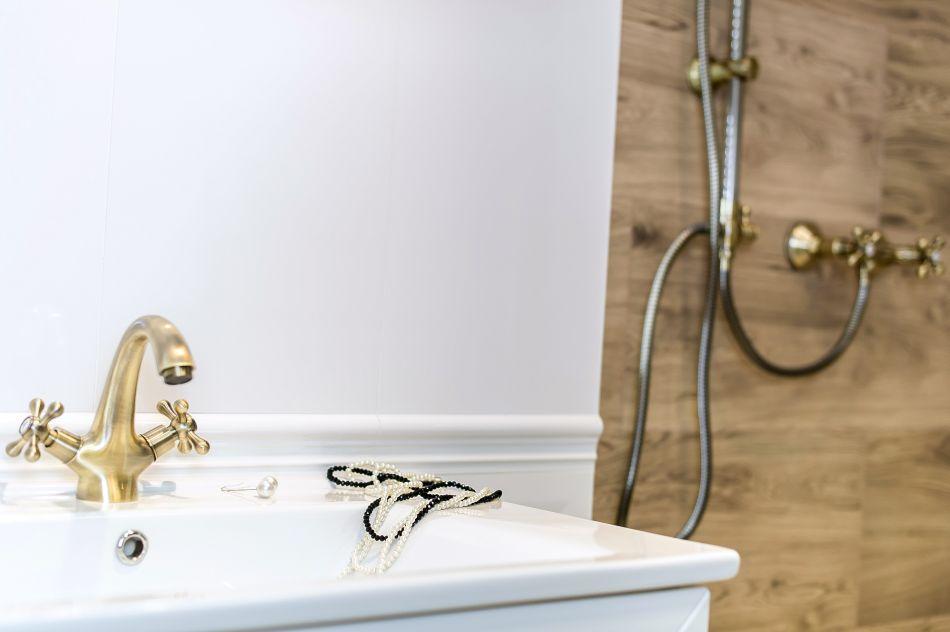 ванная комната кв м