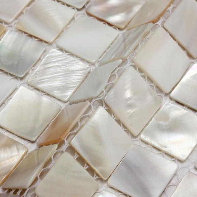 леруа мерлен плитка мозаика