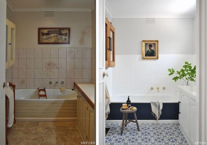 покраска ванной отзывы