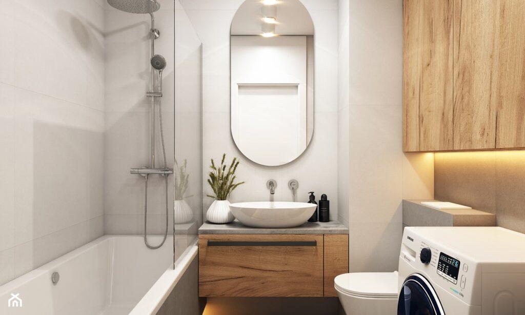 какую плитку выбрать  в ванную какую плитку на пол в ванной какую плитку выбрать в ванную комнату